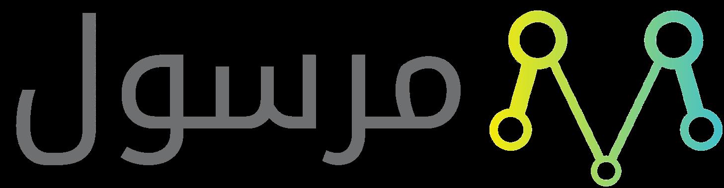 مميزات تصميم المواقع لدى مؤسسة أوامر الشبكة