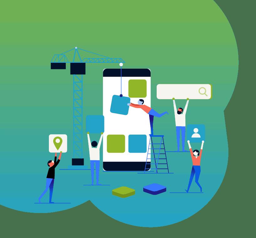 منتجات أوامر الشبكة لتقنية المعلومات